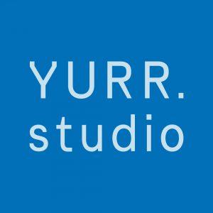 Yurr studio