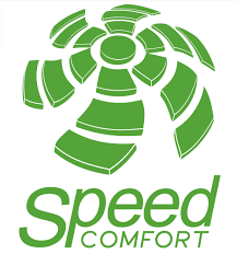 radiatorventilator Speed Comfort